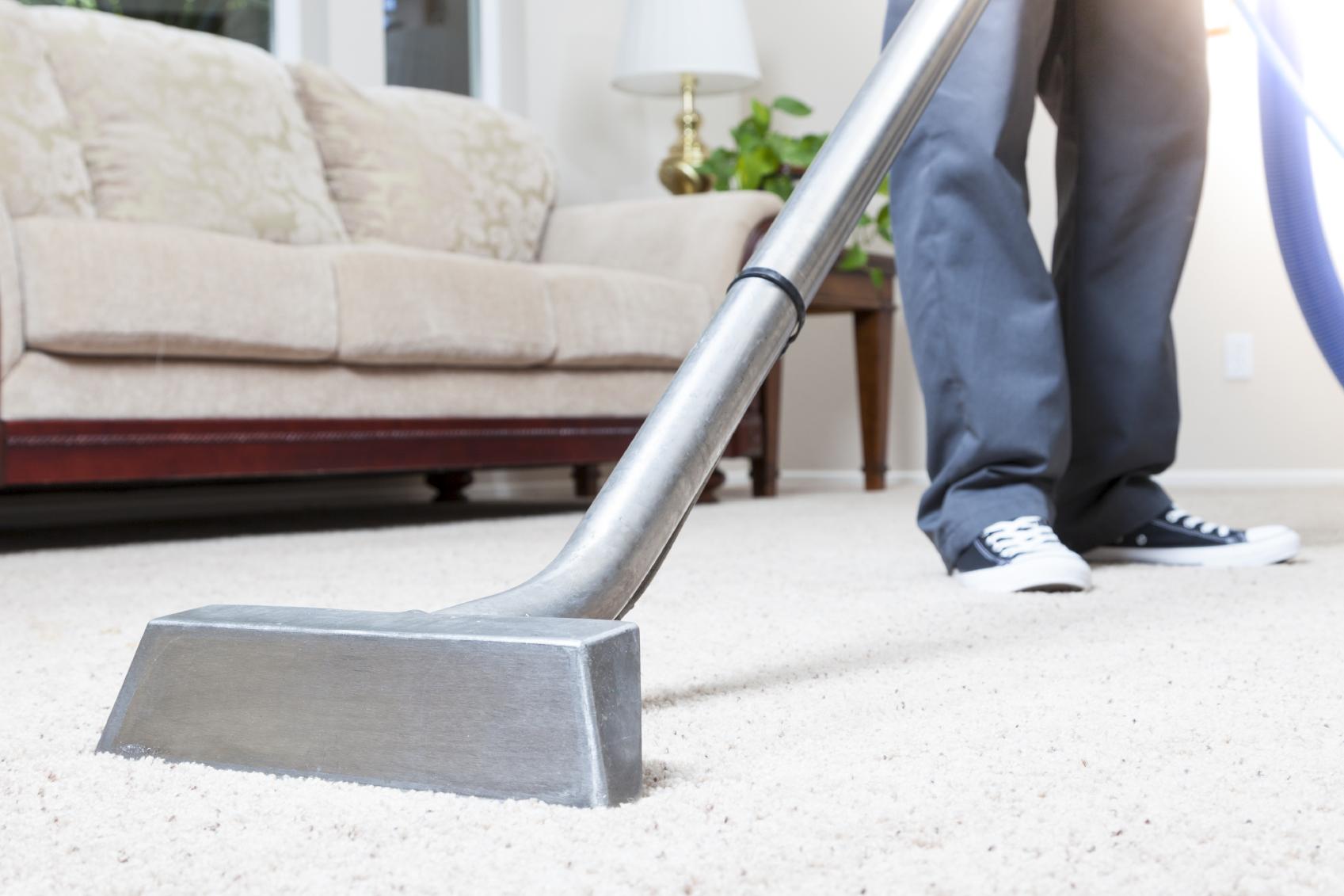 3-carpet-cleaning-.jpg