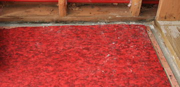 8-Carpet-Re-stretching-and-Repair-b