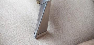 upholstery-steam-2c